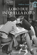 Cover of Loro due in quella foto