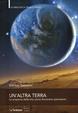 Cover of Un'altra Terra