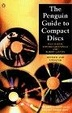 Cover of The Penguin Guide to Compact Discs 1996/97