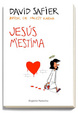 Cover of Jesús m'estima