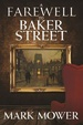 Cover of A Farewell to Baker Street