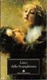 Cover of Lirici della Scapigliatura