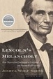 Cover of Lincoln's Melancholy