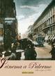 Cover of I cinema a Palermo