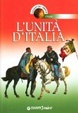 Cover of L'Unità d'Italia