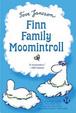 Cover of Finn Family Moomintroll