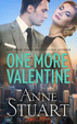 Cover of One More Valentine