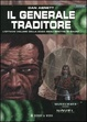 Cover of Il generale traditore