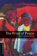Cover of The Price of Peace: Stories from Africa