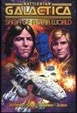 Cover of Battlestar Galactica