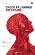 Cover of Soffocare