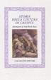 Cover of Storia della cintura di castità