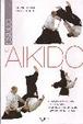 Cover of Corso di aikido