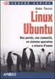 Cover of Linux Ubuntu