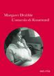 Cover of L'ostacolo di Rosamund