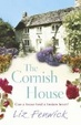 Cover of The Cornish House