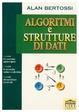 Cover of Algoritmi e strutture di dati