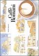 Cover of Caffè romani