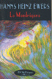 Cover of La Mandrágora