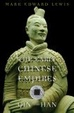 Cover of The Early Chinese Empires