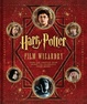 Cover of Harry Potter. La magia del film