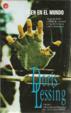 Cover of BEN EN EL MUNDO