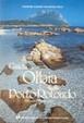 Cover of Guida di Olbia e Porto Rotondo