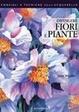 Cover of Dipingere fiori e piante