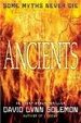 Cover of Ancients