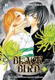 Cover of Black Bird vol. 3