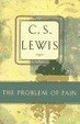 Cover of The Problem of Pain