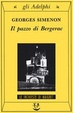 Cover of Il pazzo di Bergerac