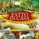 Cover of Fatto in casa