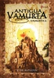 Cover of Antigua Vamurta