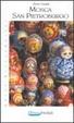 Cover of Mosca e San Pietroburgo