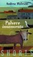 Cover of Polvere innamorata