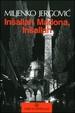 Cover of Insallah Madona, insallah