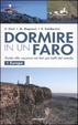 Cover of Dormire in un faro - Vol. 1 - Europa