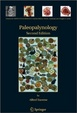 Cover of Paleopalynology