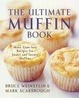 Cover of The Ultimate Muffin Book