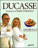Cover of Ducasse