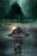 Cover of Widdershins