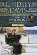 Cover of L'oro di Poseidone