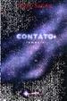 Cover of Contato