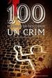Cover of 100 maneres de descobrir un crim