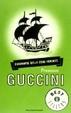 Cover of Dizionario delle cose perdute