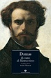 Cover of Il conte di Montecristo