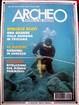 Cover of Archeo attualità del passato n. 101