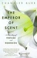Cover of The Emperor of Scent
