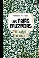 Cover of Las tibias cruzadas